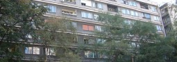 Miročka br.2 i 4, Beograd