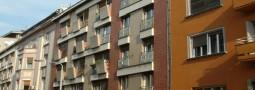 Objekat u ulici Kumanovska br.19 i 23, Beograd