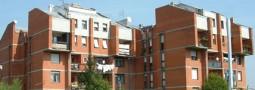 Objekti u ulici Ljubomira Ivkovića Šuce u Beogradu