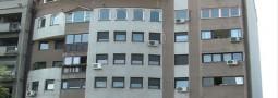 Objekat u ulici Katićeva br.4, Beograd