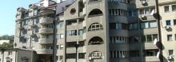 Višnjićeva br.9-11, Beograd