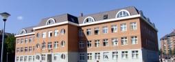 Osnovna škola u naselju Nova Galenika, Zemun