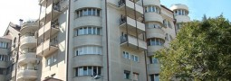 Strahinjića Bana br.44, Beograd