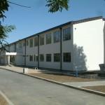 skola_ovca_vasa_pelagic_zlatibor_gradnja