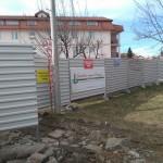 stambeni_objekat_skopljanska_zemun