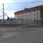 stambeni_objekat_skopljanska_zemun_2