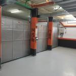 Garaza Dj17 - 1