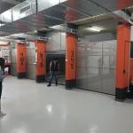 Garaza Dj17 - 2
